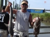 Red Snapper & Tuna Fishing Charters