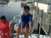 Children's & Family Fishing Charter in Orange Beach, AL