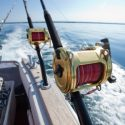 Trolling Tips for Your Next Fishing Charter Trip