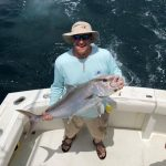 Fishing Charter in Alabama